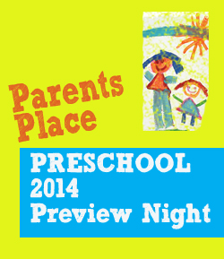 PreschoolPreviewflat