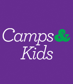 Supp-CampsAndKids