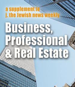 Supp-BusinessProfessRealState-REV