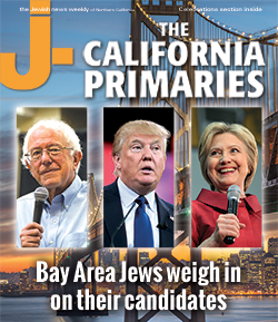 05-13-16CaliPrimary