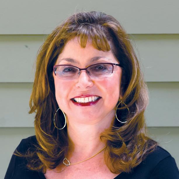 Rita Clancy