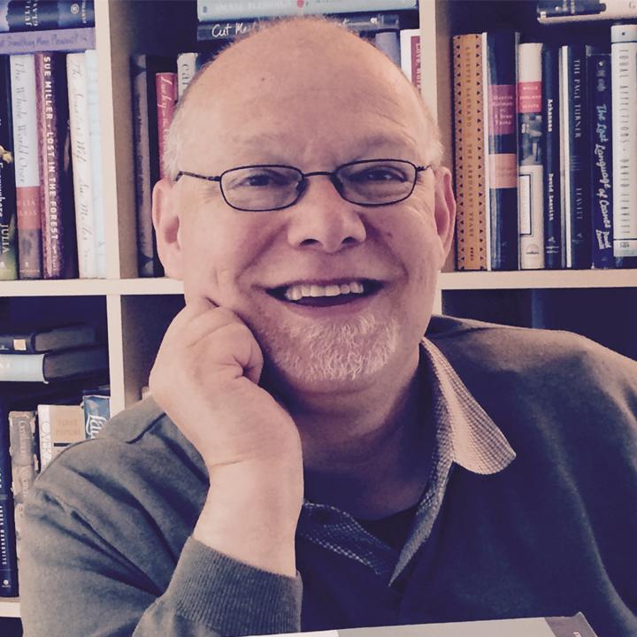 Robert Nagler Miller