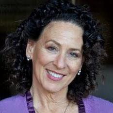 Laura Pall