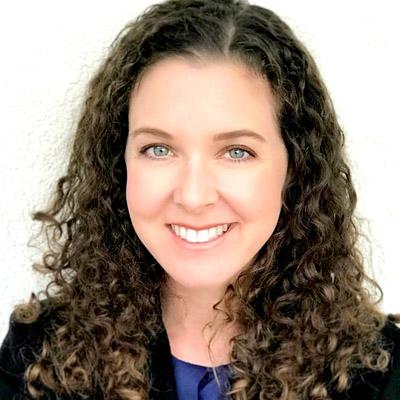 Julie Zeisler