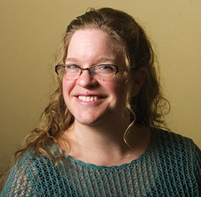 Rabbi Katie Mizrahi headshot