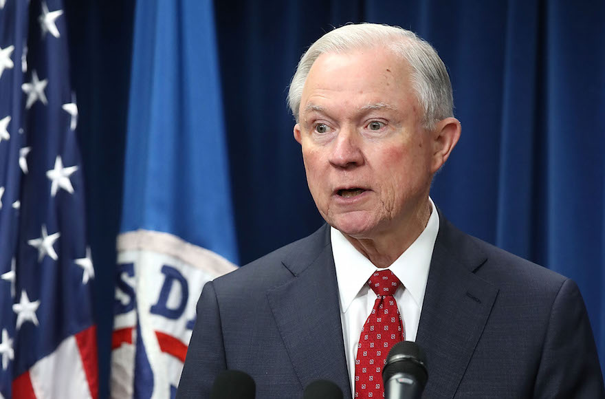 sessions speaking