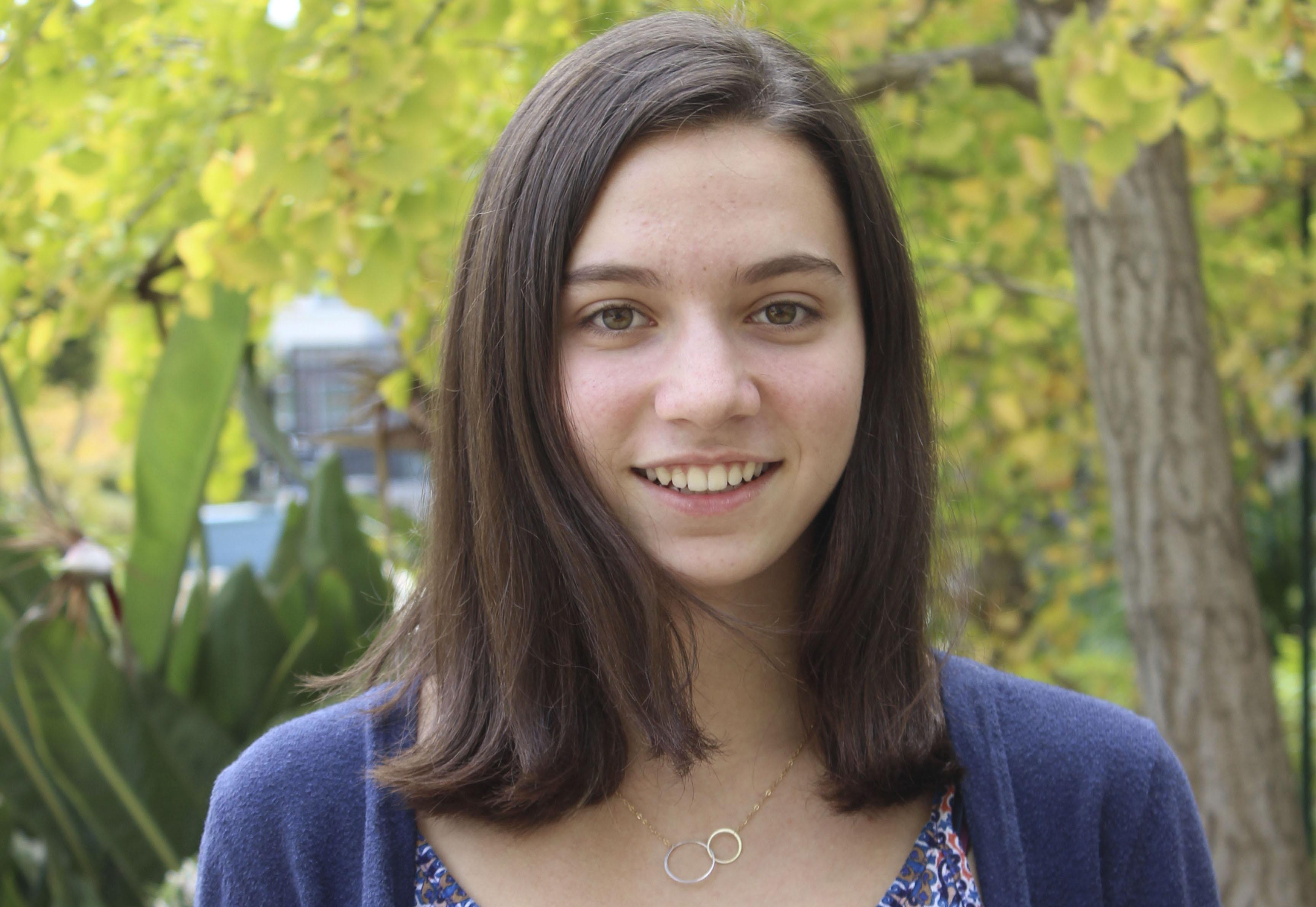 Mira Kittner