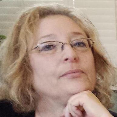 Rachel Raskin-Zrihen