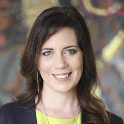 Rabbi Sarah Bassin