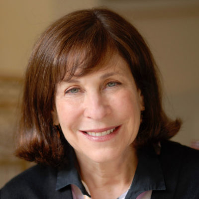 Susan Moldaw