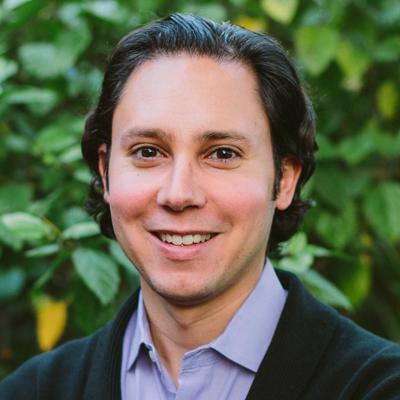 Andrew Esensten