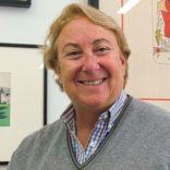 Susan Lowenberg
