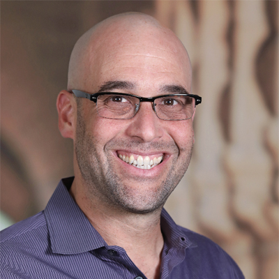 Ari Y. Kelman