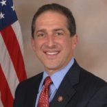Ron Klein