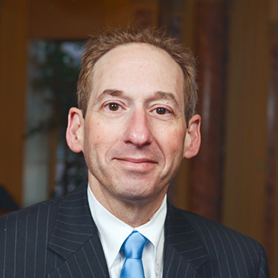 Daniel Ruth