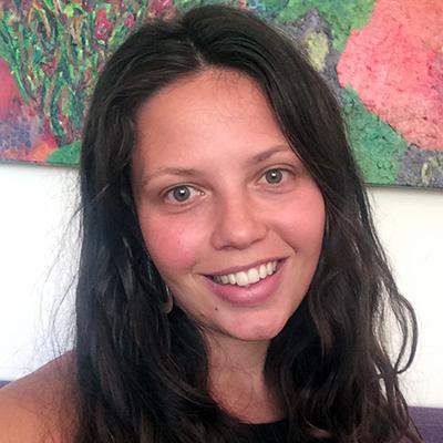 Rachel Gottfried-Clancy