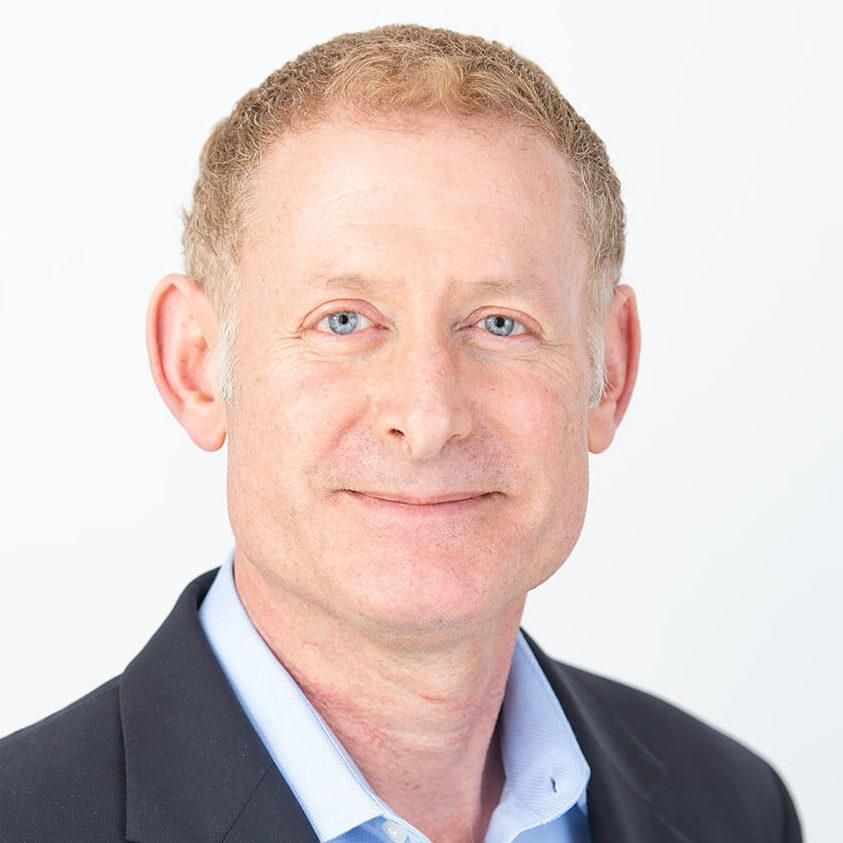 Michael Chertok