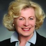 Susanne T. Stirling