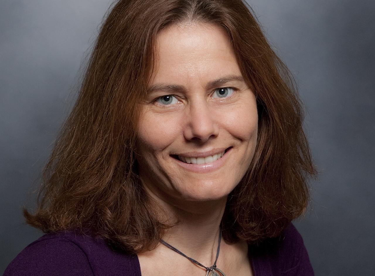 Dr. Nicola Klein