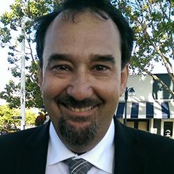 Sam Herzberg