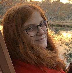 Zoe Skigen