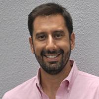 Rabbi Josh Weinberg