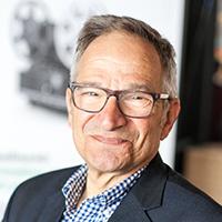 Peter L. Stein