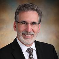 Rabbi Jason Gwasdoff
