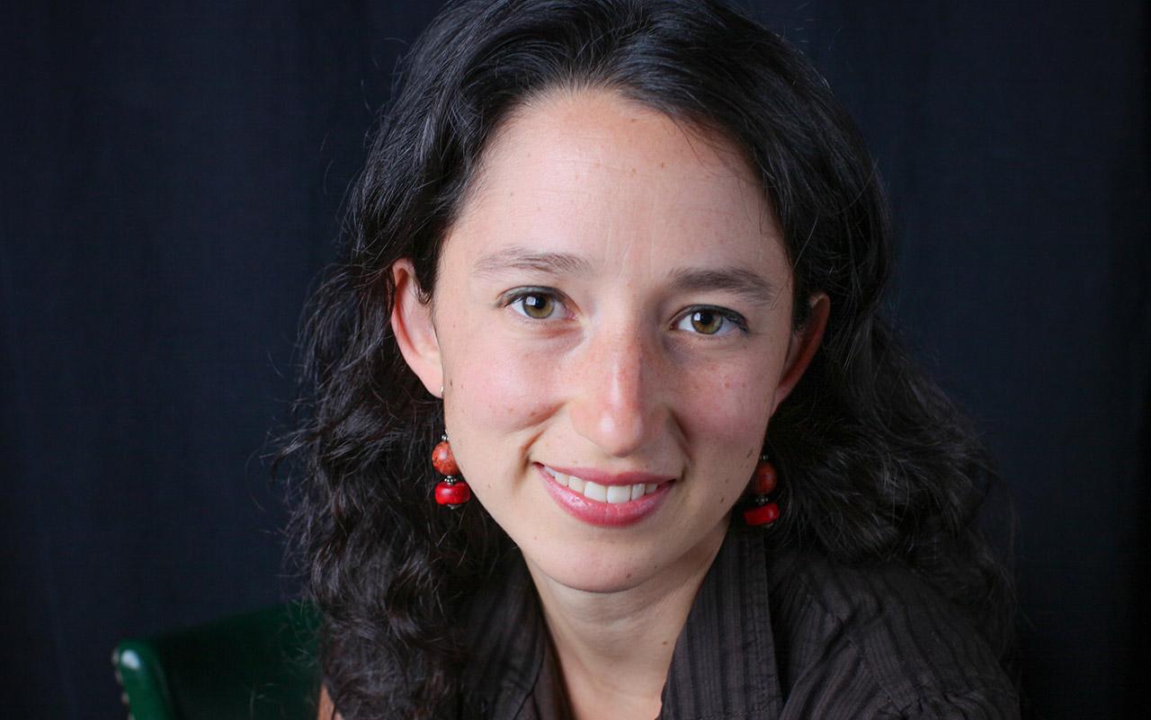 Ariela Ronay-Jinich