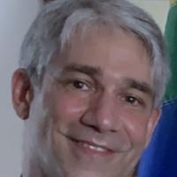 Avi Dresner