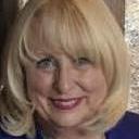 Barbara Hassid